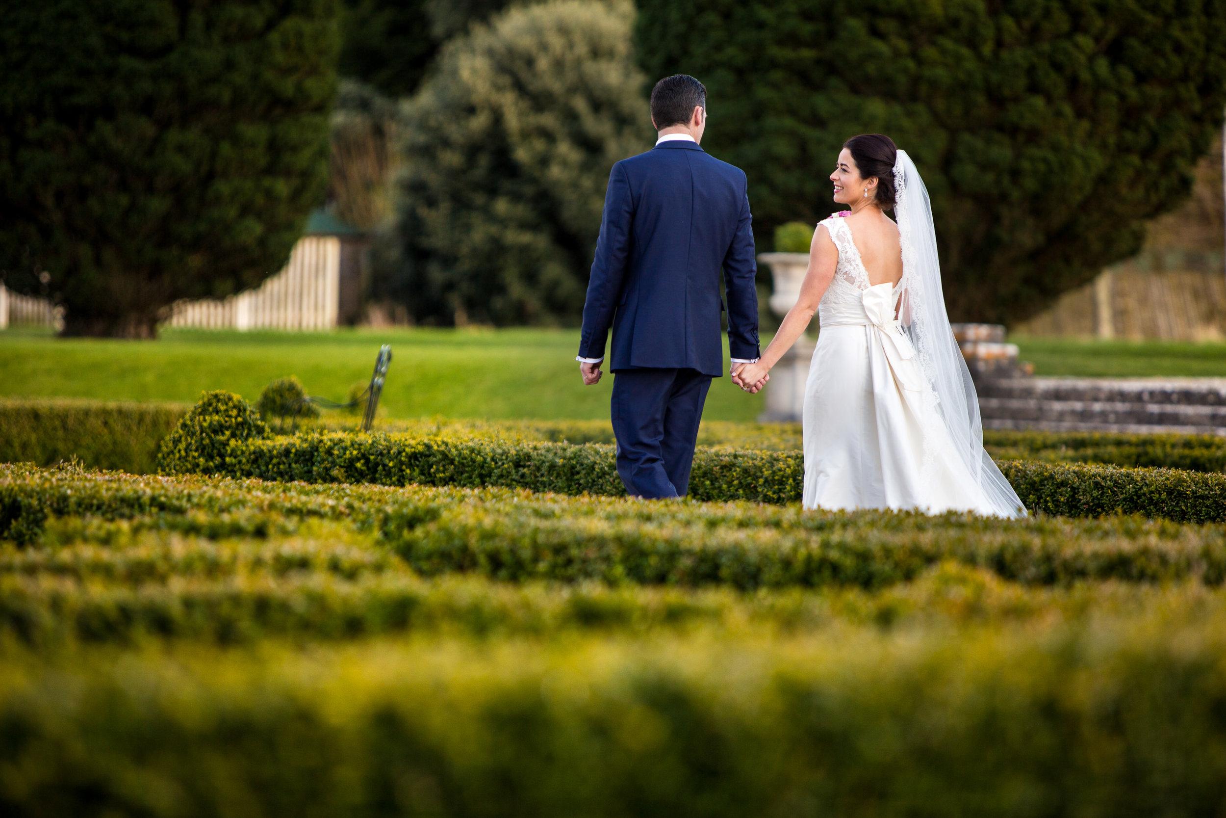 Casey Photography - Cork Kerry Ireland Wedding-1049.jpg