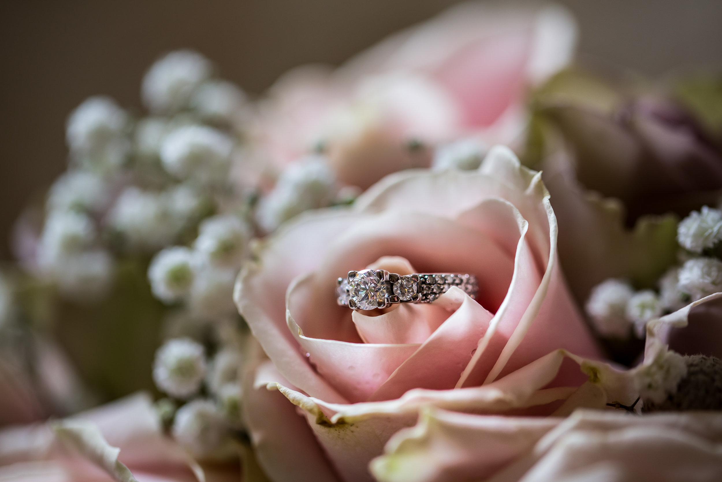 Casey Photography - Cork Kerry Ireland Wedding-1051.jpg