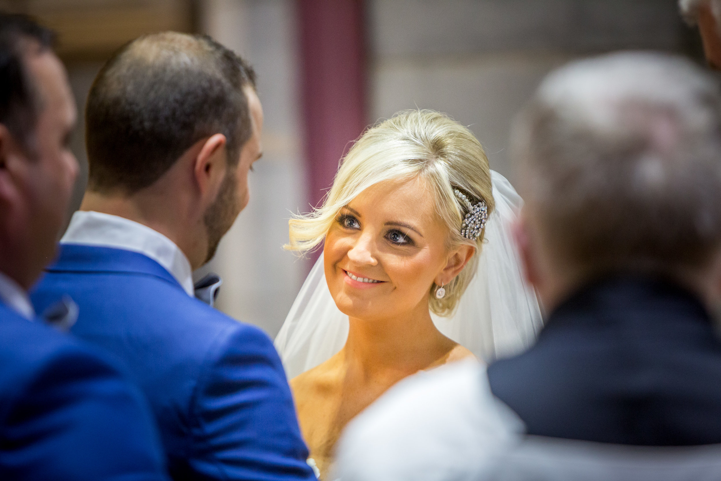 Casey Photography - Cork Kerry Ireland Wedding-1053.jpg
