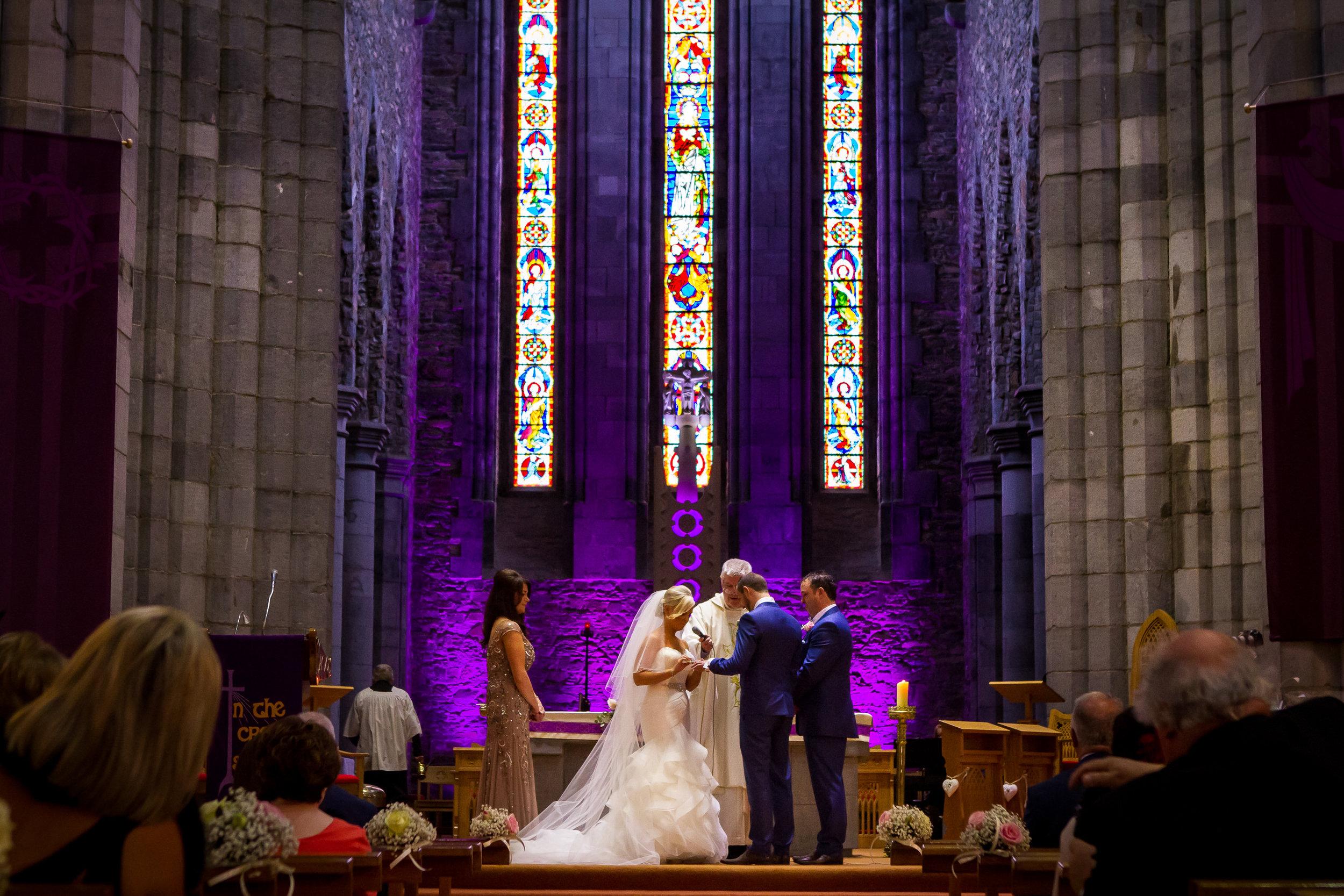 Casey Photography - Cork Kerry Ireland Wedding-1054.jpg