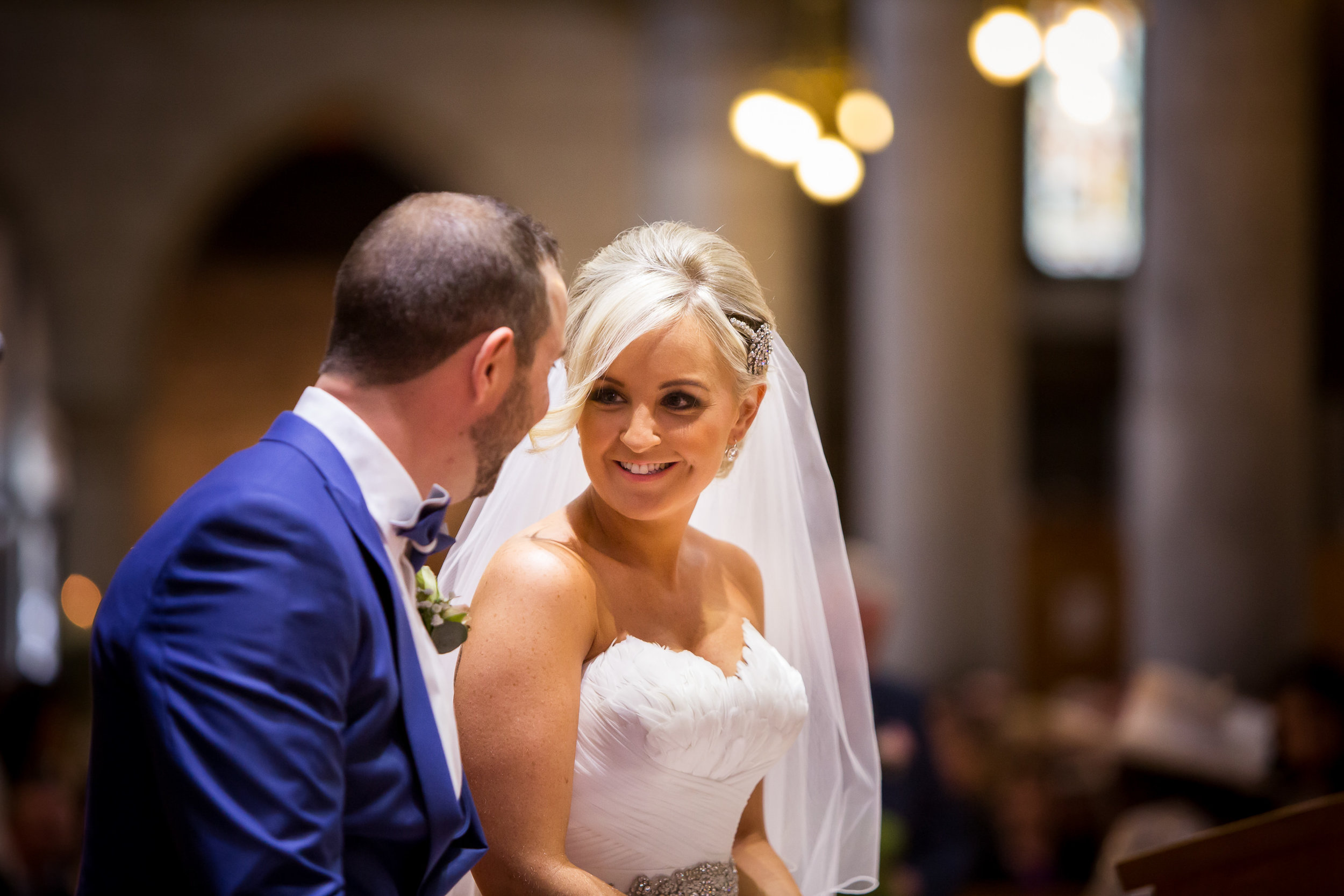 Casey Photography - Cork Kerry Ireland Wedding-1055.jpg