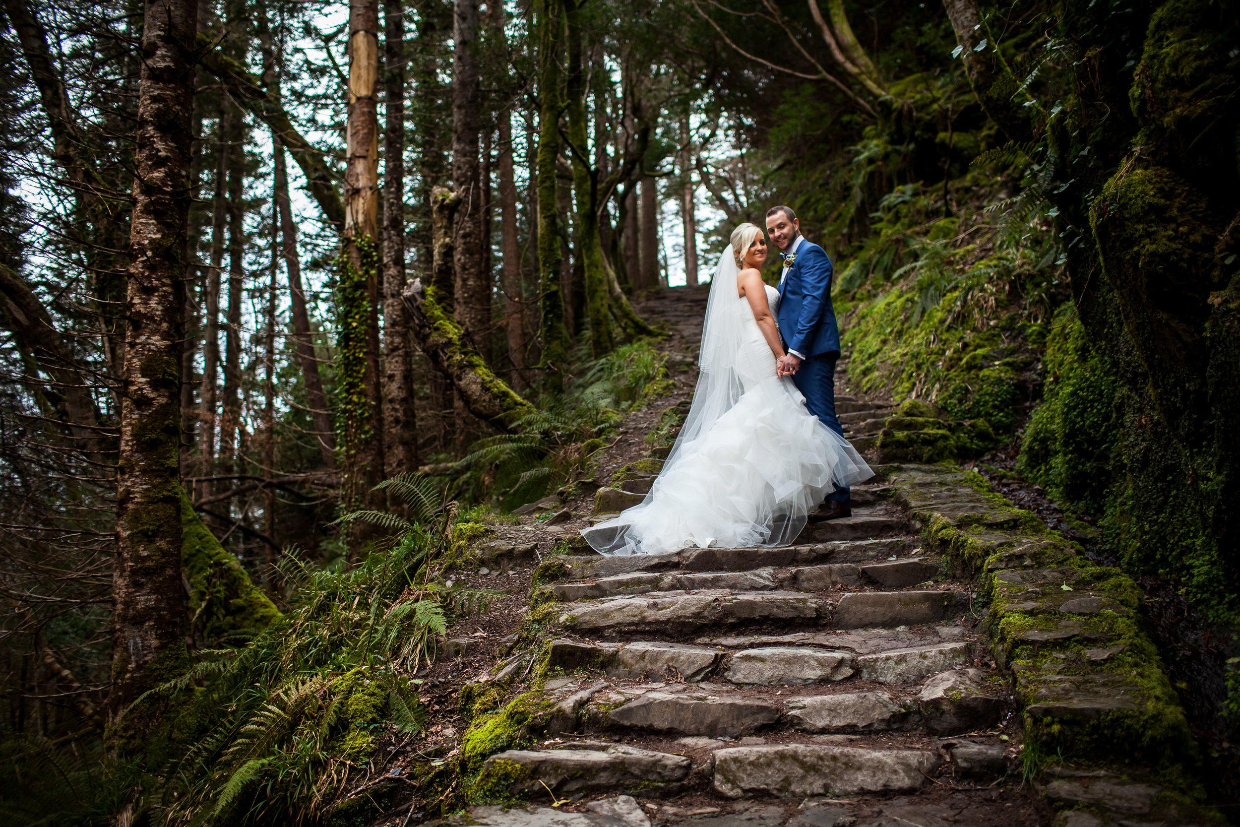 Casey Photography - Cork Kerry Ireland Wedding-1056.jpg