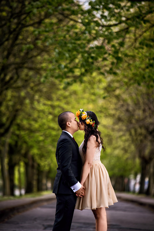 Casey Photography - Cork Kerry Ireland Wedding-1058.jpg