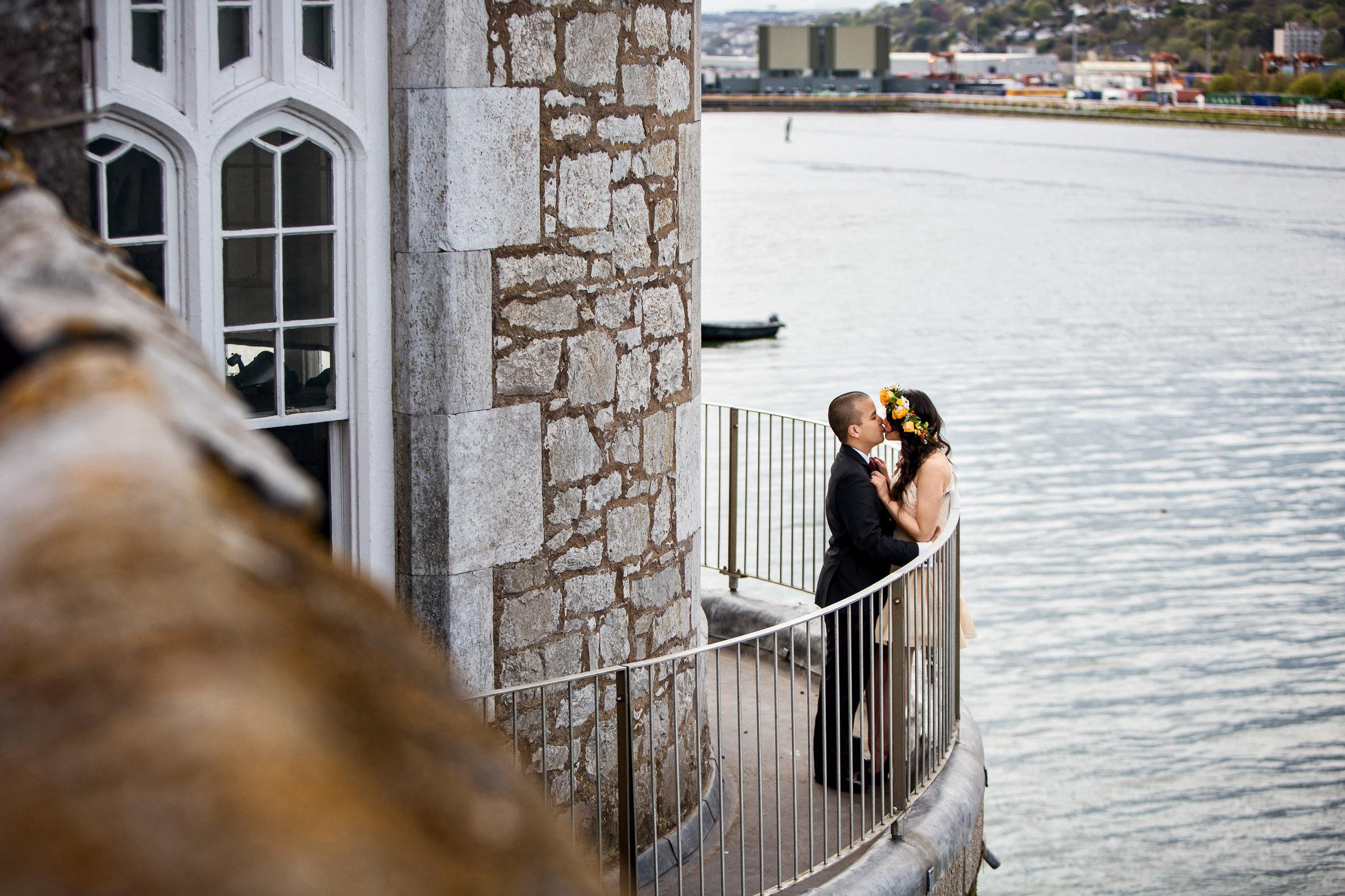 Casey Photography - Cork Kerry Ireland Wedding-1060.jpg