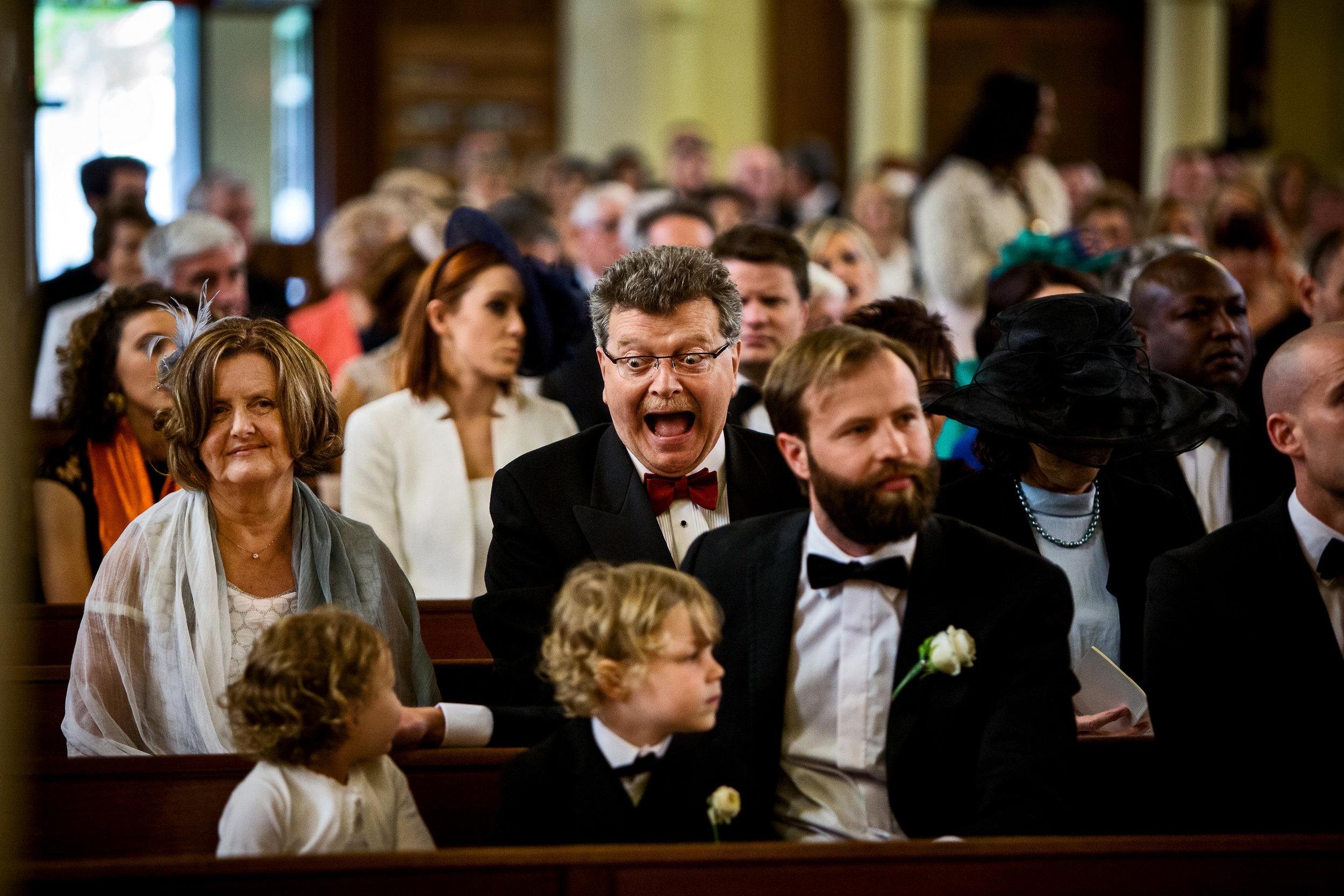 Casey Photography - Cork Kerry Ireland Wedding-1061.jpg
