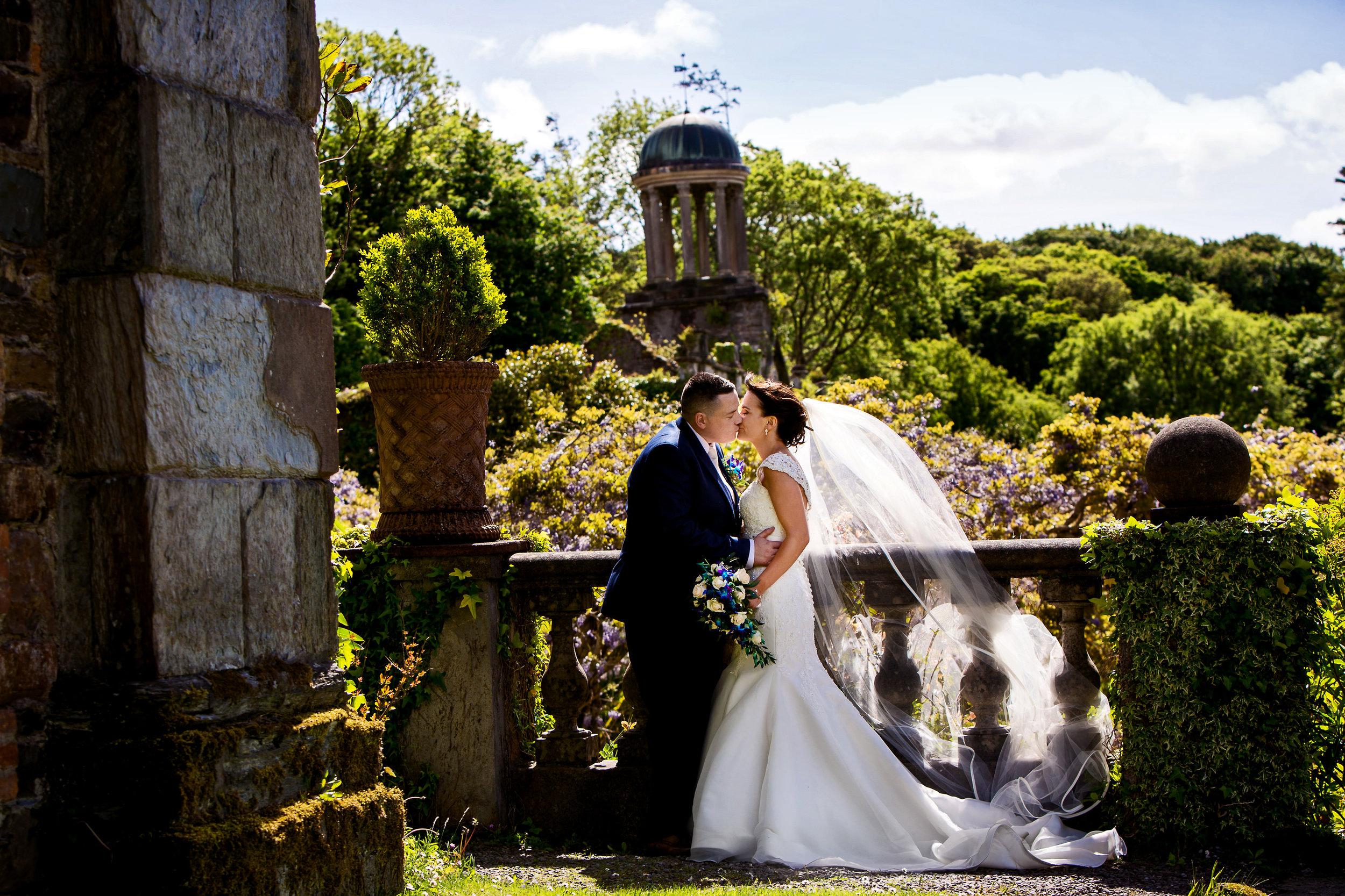Casey Photography - Cork Kerry Ireland Wedding-1064.jpg