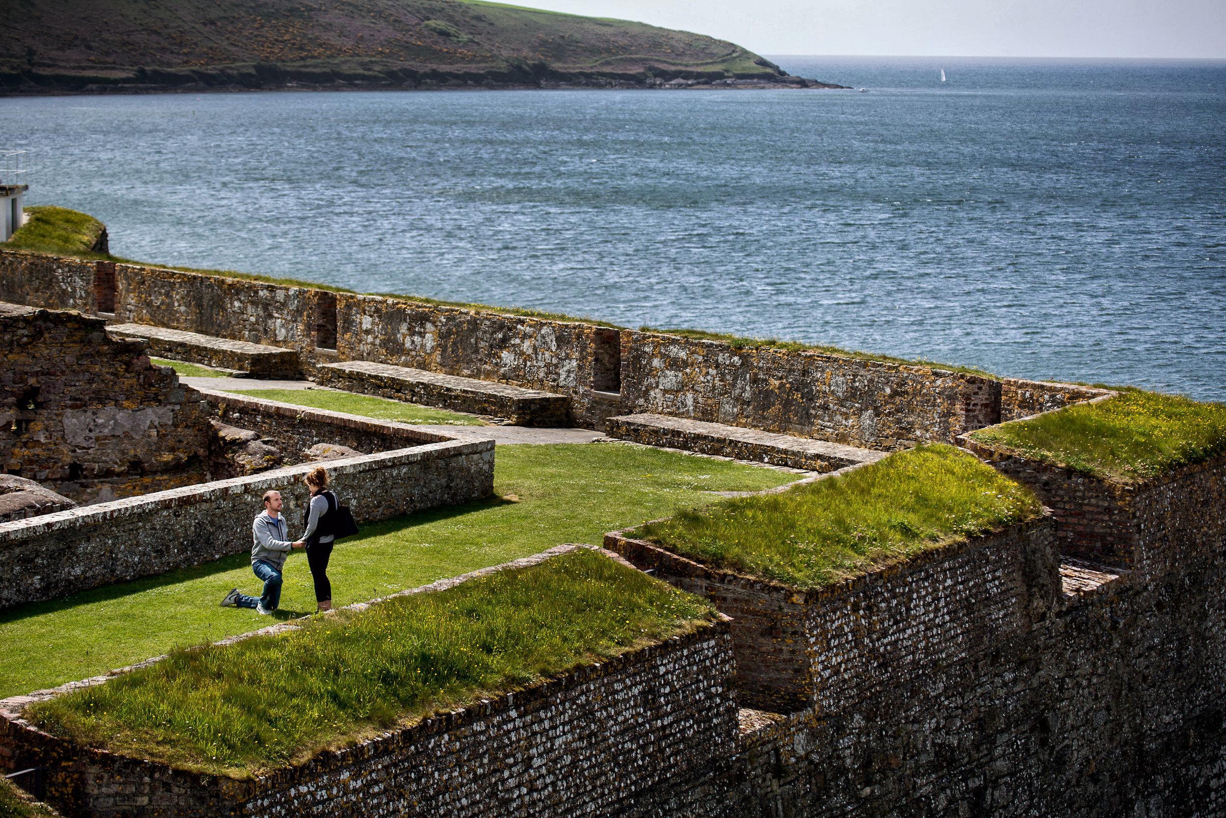 Casey Photography - Cork Kerry Ireland Wedding-1066.jpg