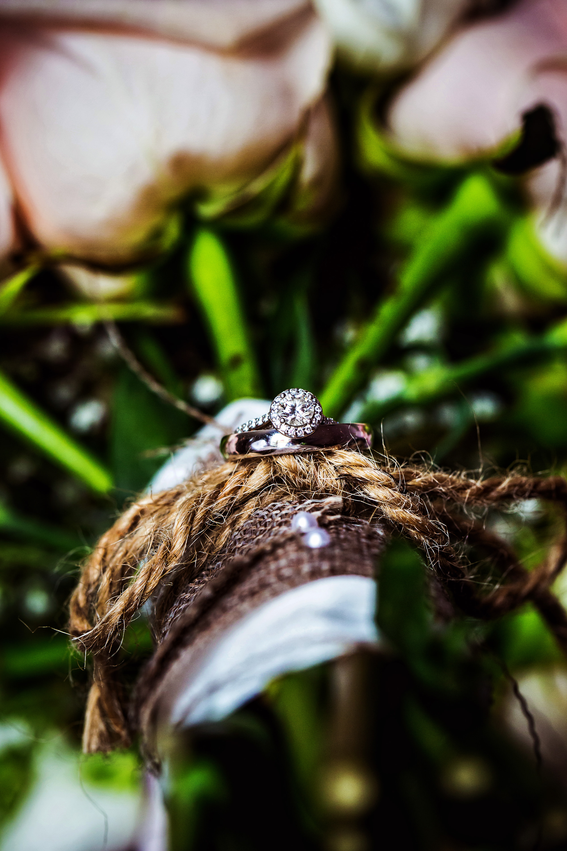 Casey Photography - Cork Kerry Ireland Wedding-1067.jpg