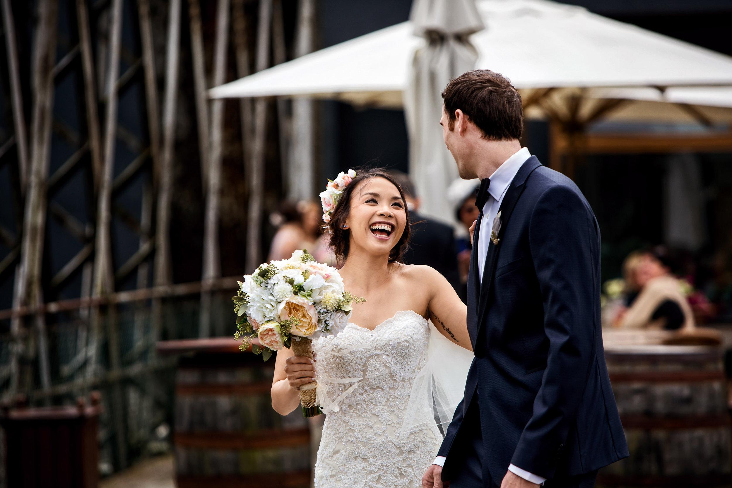 Casey Photography - Cork Kerry Ireland Wedding-1071.jpg