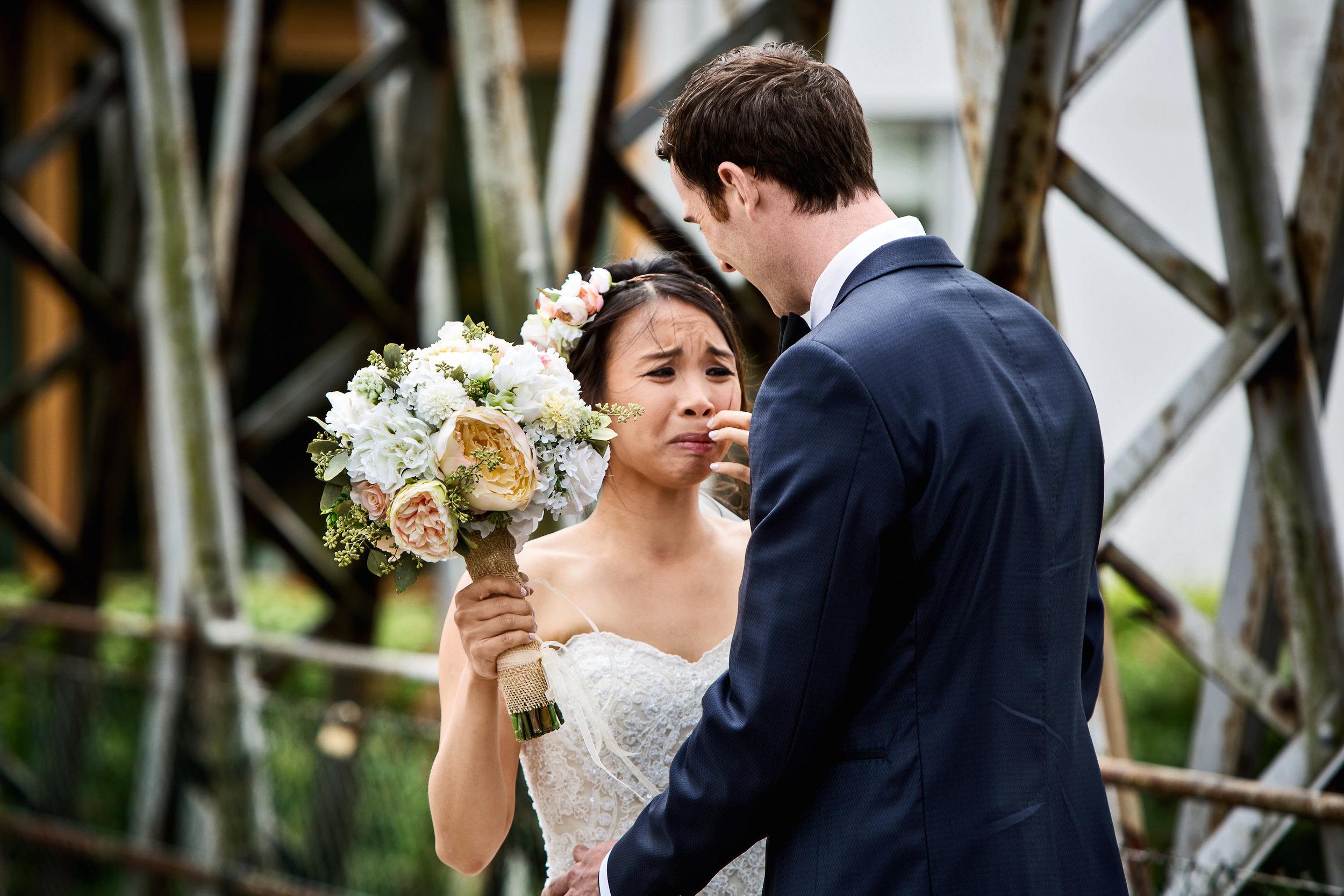 Casey Photography - Cork Kerry Ireland Wedding-1072.jpg