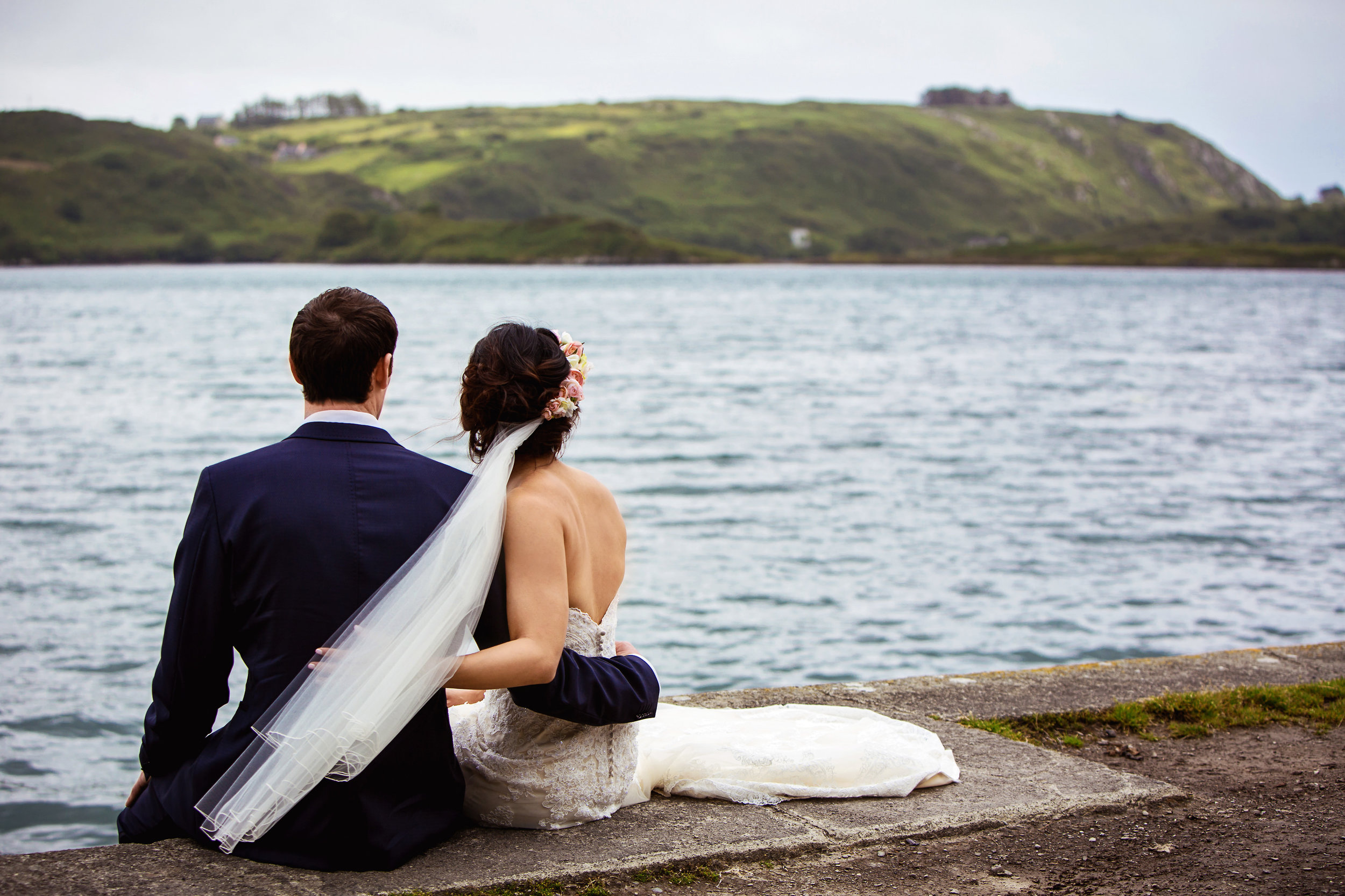 Casey Photography - Cork Kerry Ireland Wedding-1073.jpg