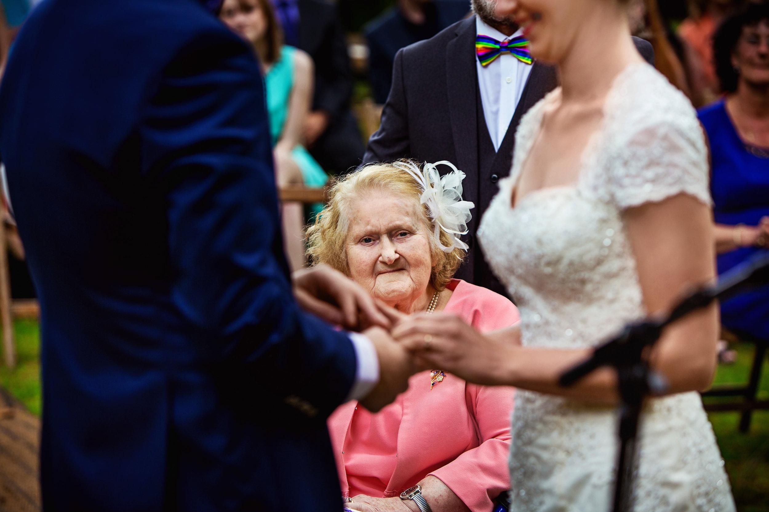 Casey Photography - Cork Kerry Ireland Wedding-1080.jpg