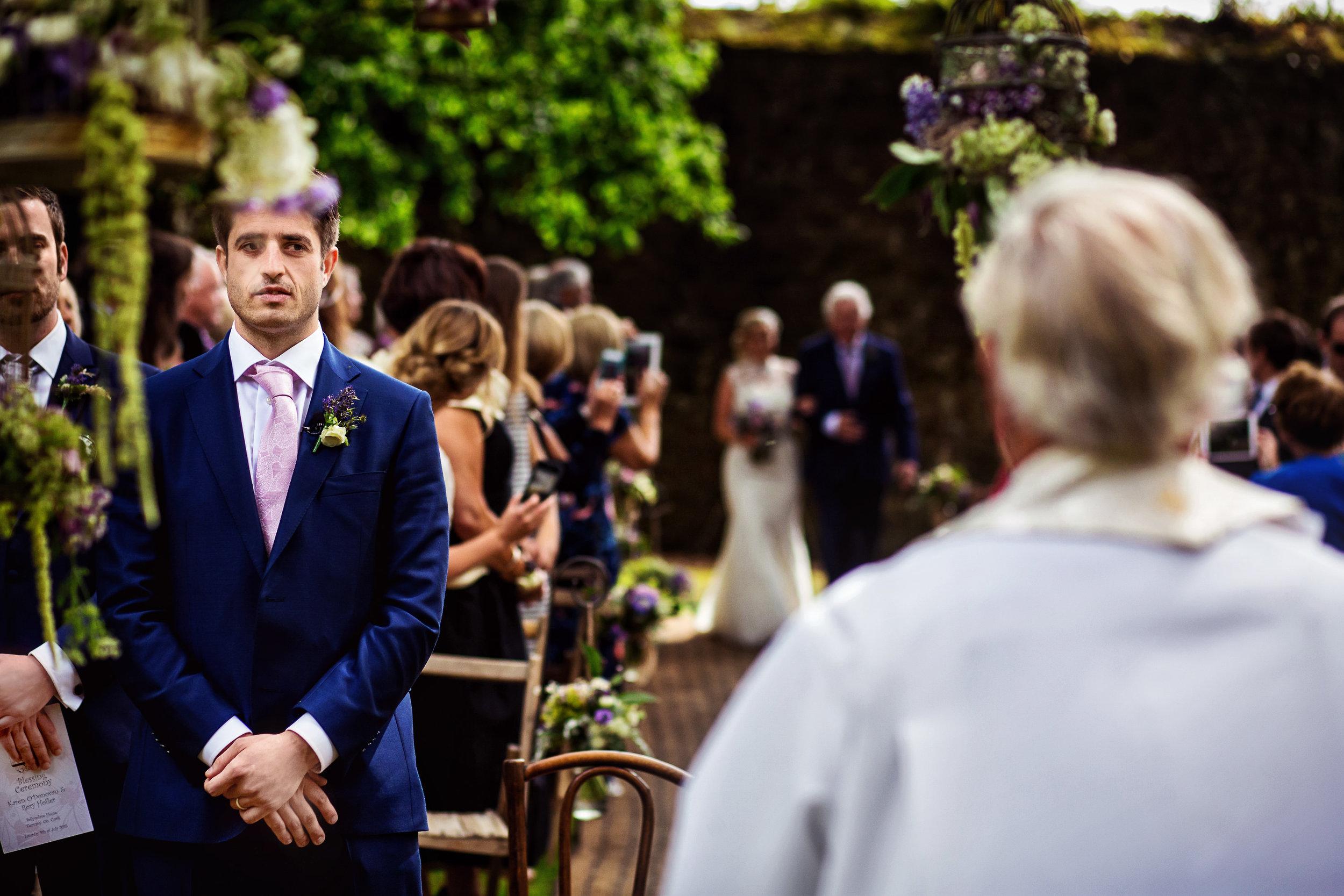 Casey Photography - Cork Kerry Ireland Wedding-1083.jpg