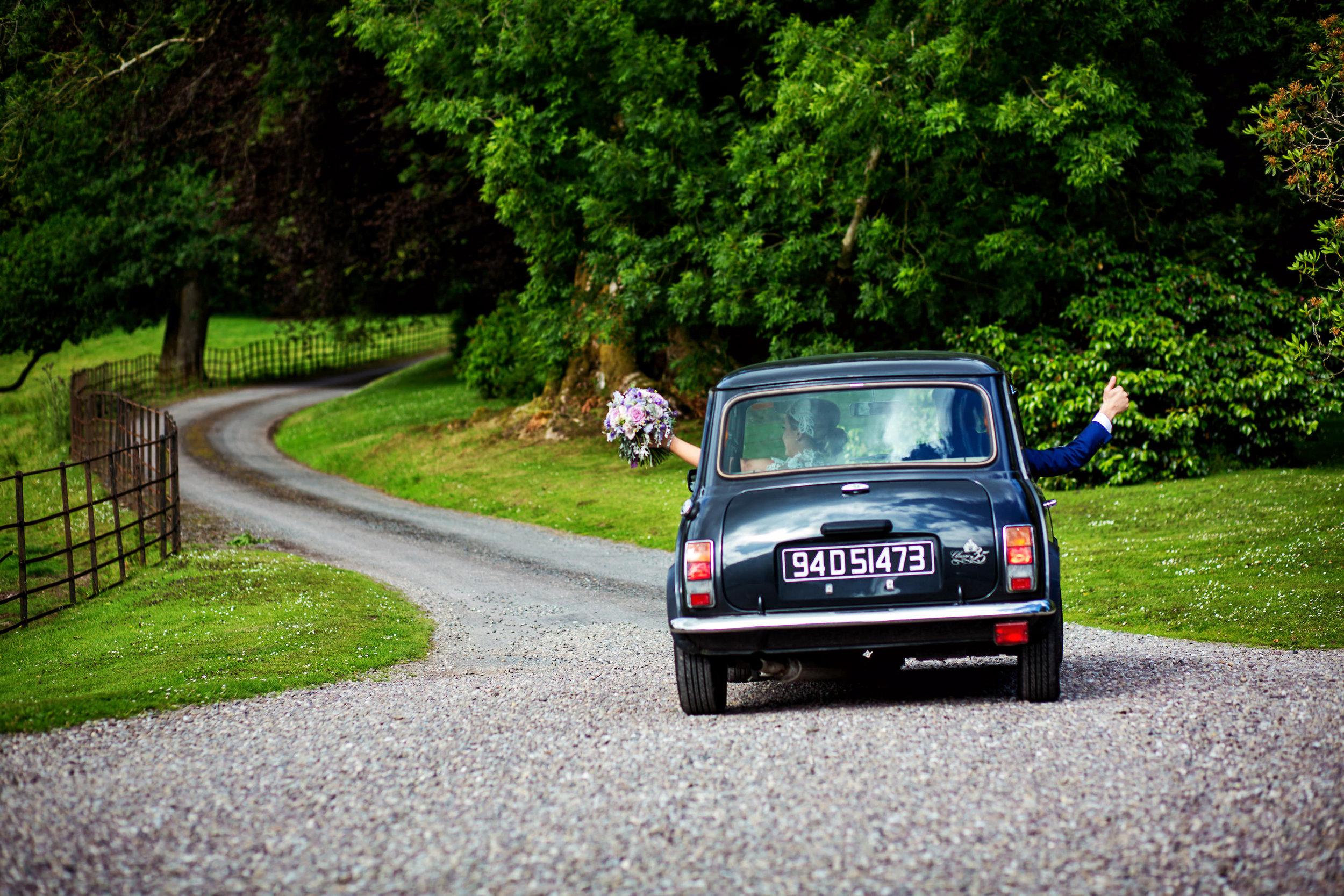 Casey Photography - Cork Kerry Ireland Wedding-1085.jpg