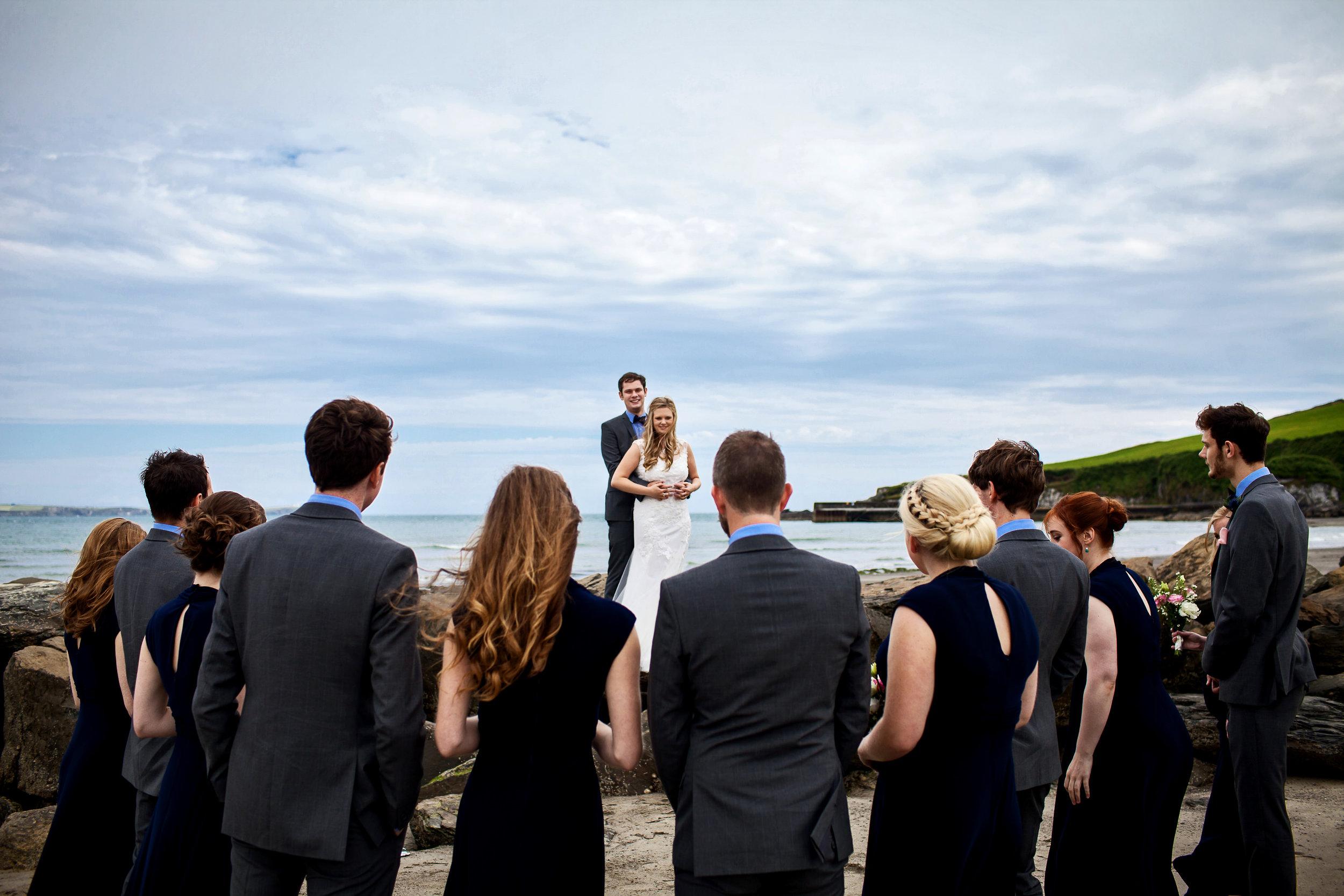 Casey Photography - Cork Kerry Ireland Wedding-1091.jpg