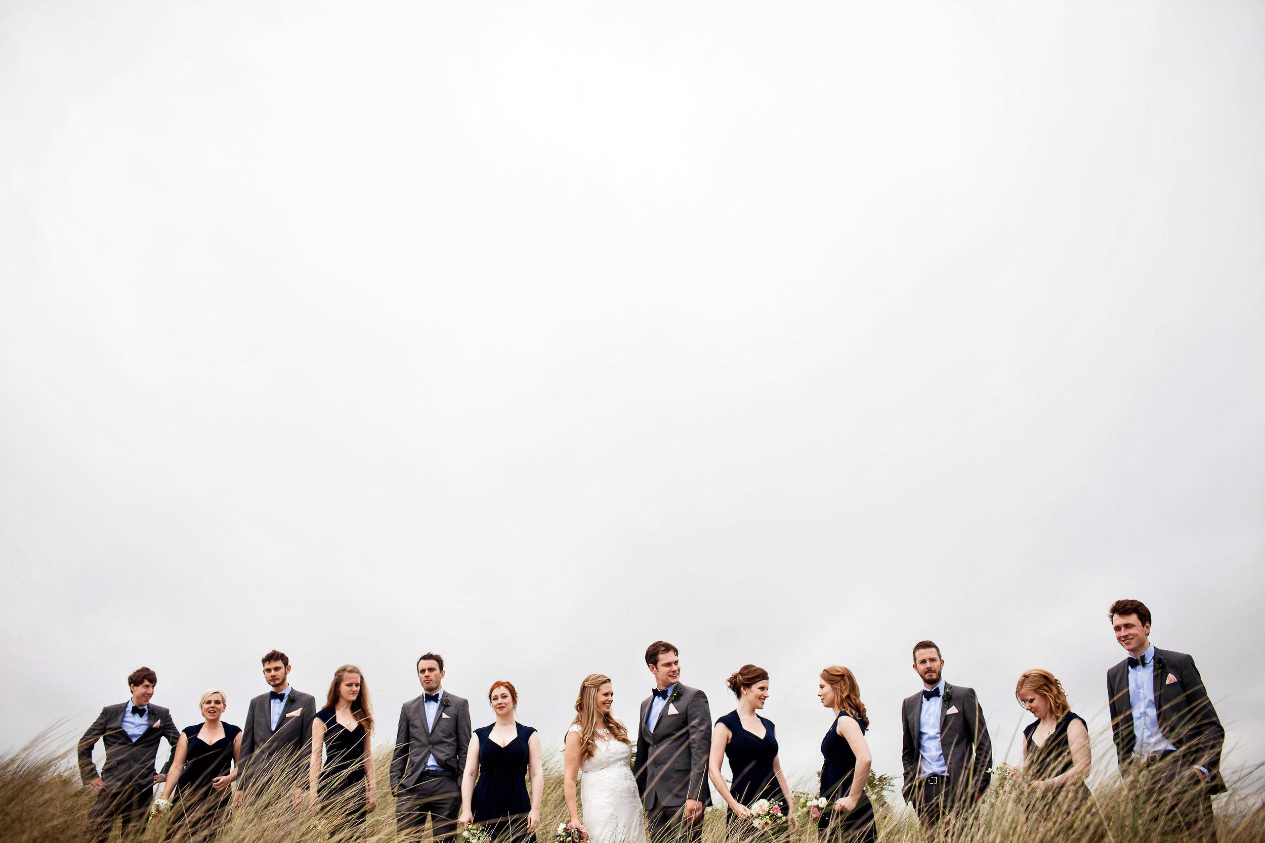 Casey Photography - Cork Kerry Ireland Wedding-1092.jpg