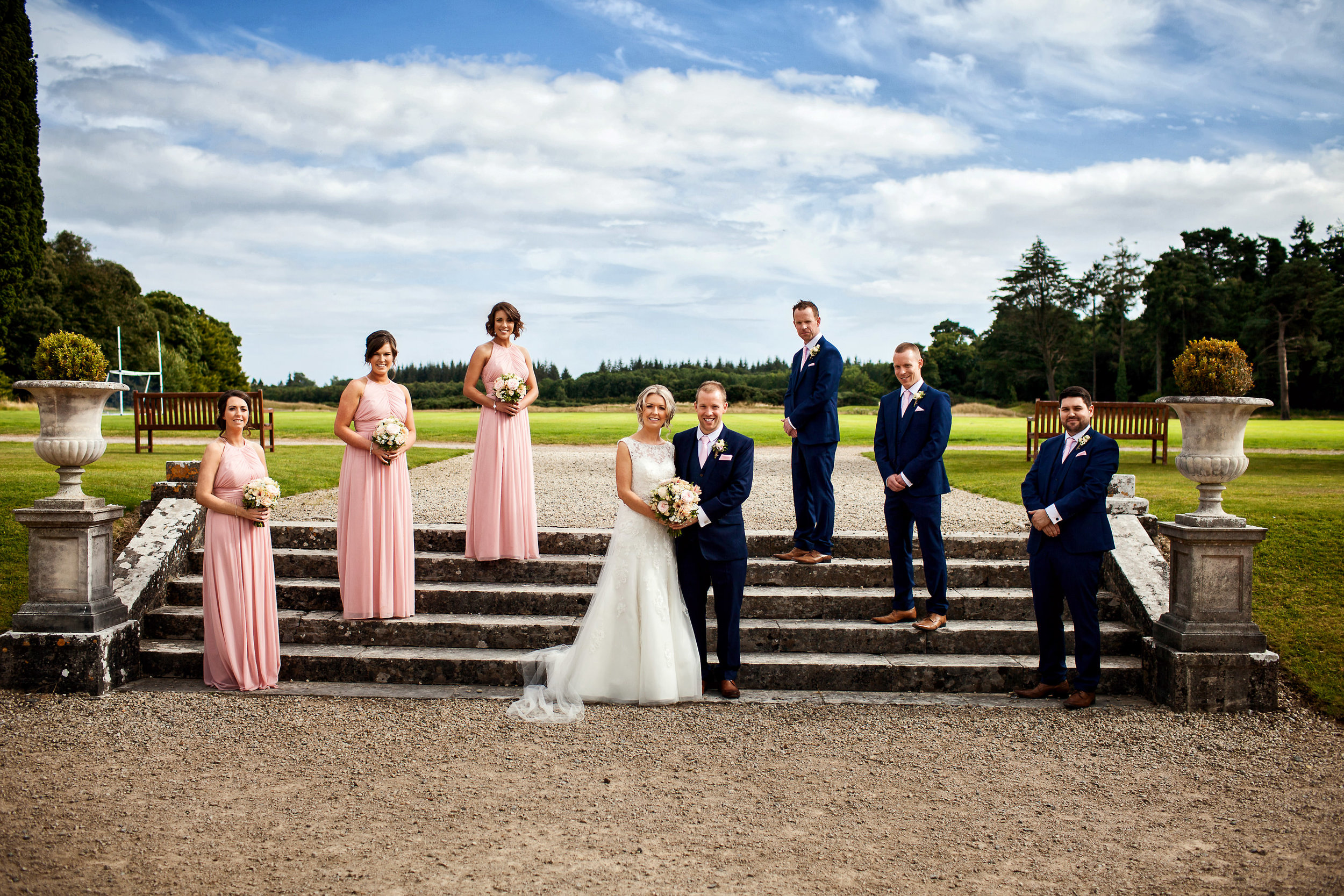 Casey Photography - Cork Kerry Ireland Wedding-1095.jpg