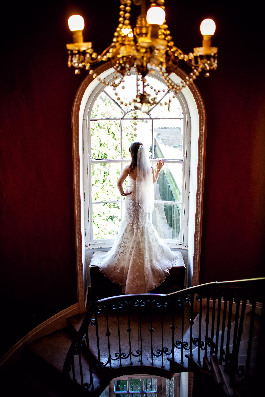 Casey Photography - Cork Kerry Ireland Wedding-1100.jpg