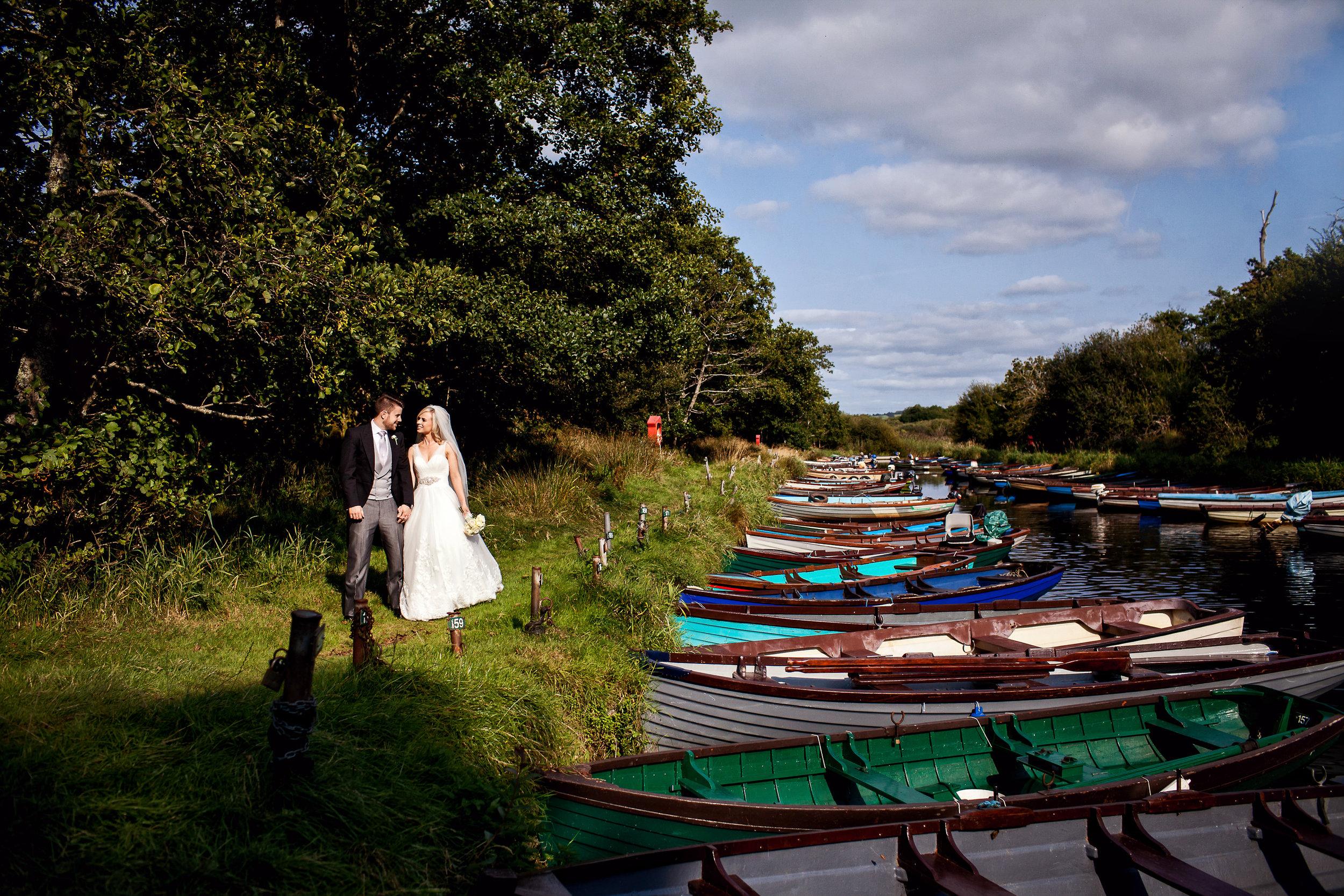 Casey Photography - Cork Kerry Ireland Wedding-1102.jpg