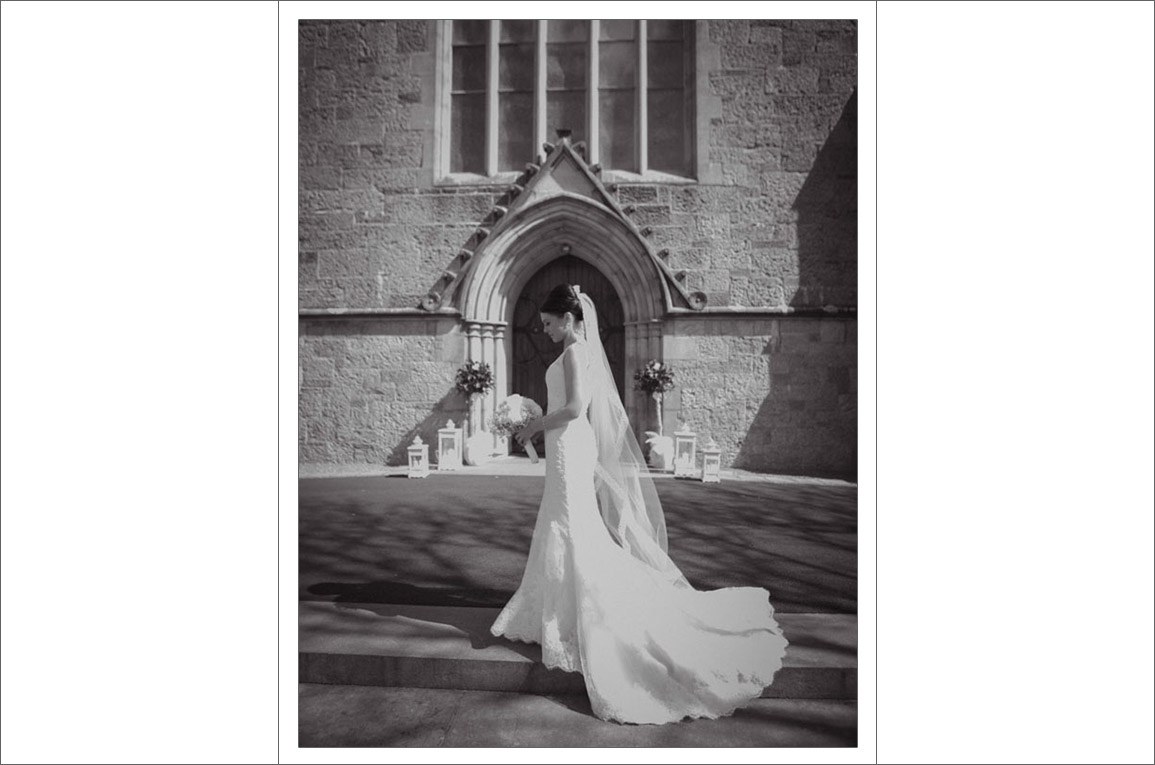 15-Wedding-Photography-Holy-Trinity-Abbey-Church-Adare-Co.-Limerick1.jpg