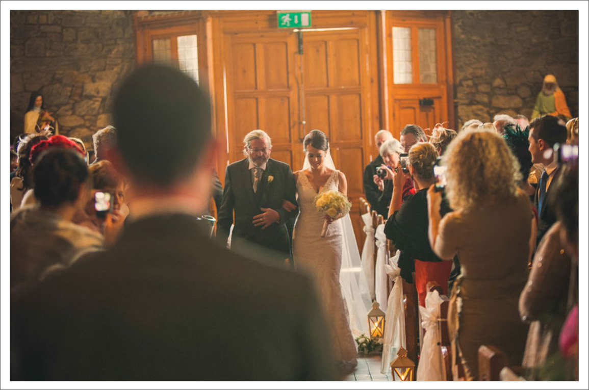 17-Wedding-Holy-Trinity-Abbey-Church-Adare-Co.-Limerick1.jpg