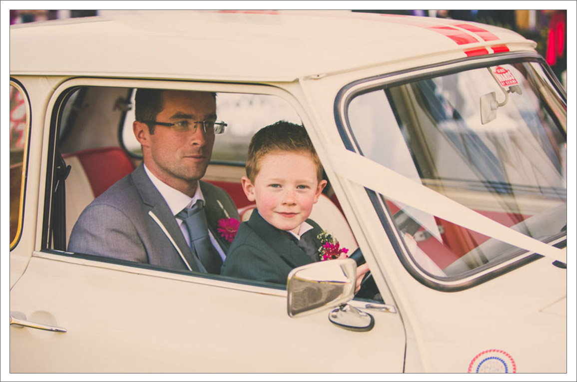 31-Wedding-Mini-Car-Fun-Photos1.jpg