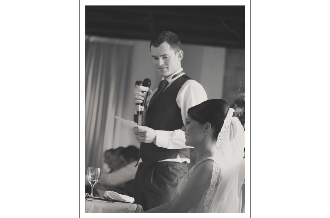 33-Groom-Speech-to-Bride-Springford-Hall-Wedding1.jpg