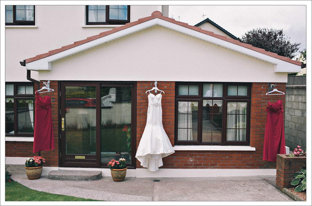 Barryscourt_Castle_Garryvoe_Hotel_Wedding_Photography-1000.jpg