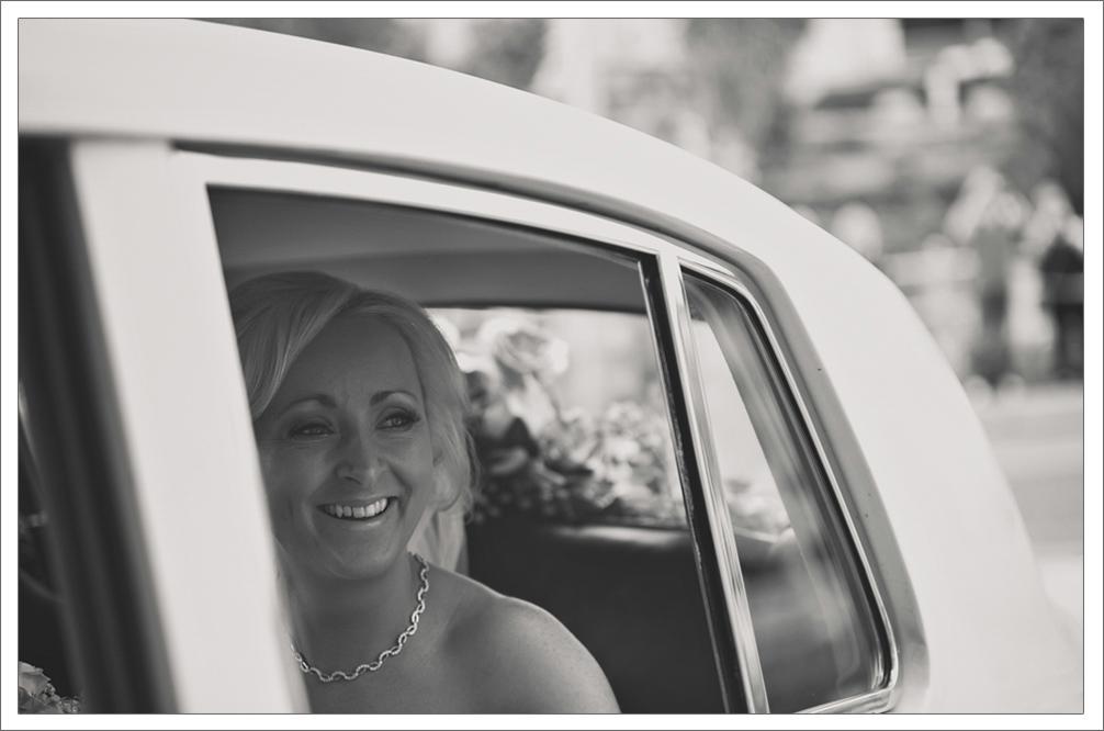 Barryscourt_Castle_Garryvoe_Hotel_Wedding_Photography-1006.jpg