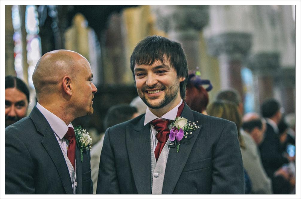 Barryscourt_Castle_Garryvoe_Hotel_Wedding_Photography-1008.jpg