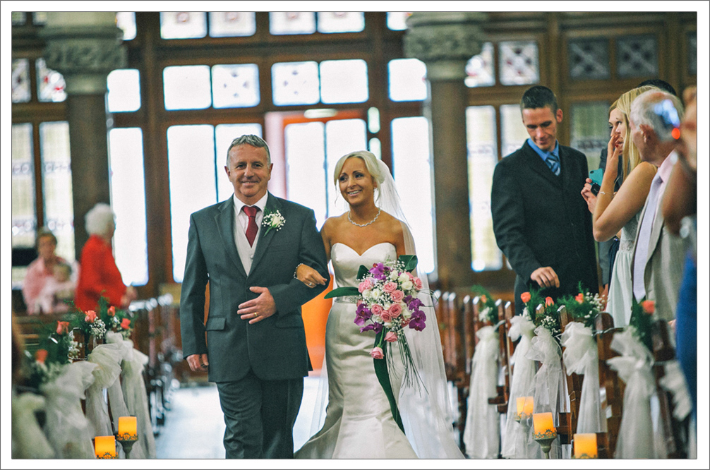 Barryscourt_Castle_Garryvoe_Hotel_Wedding_Photography-1010.jpg