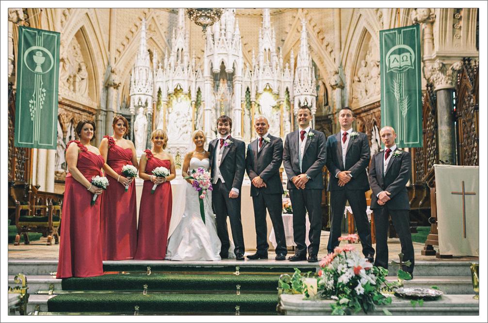 Barryscourt_Castle_Garryvoe_Hotel_Wedding_Photography-1015.jpg
