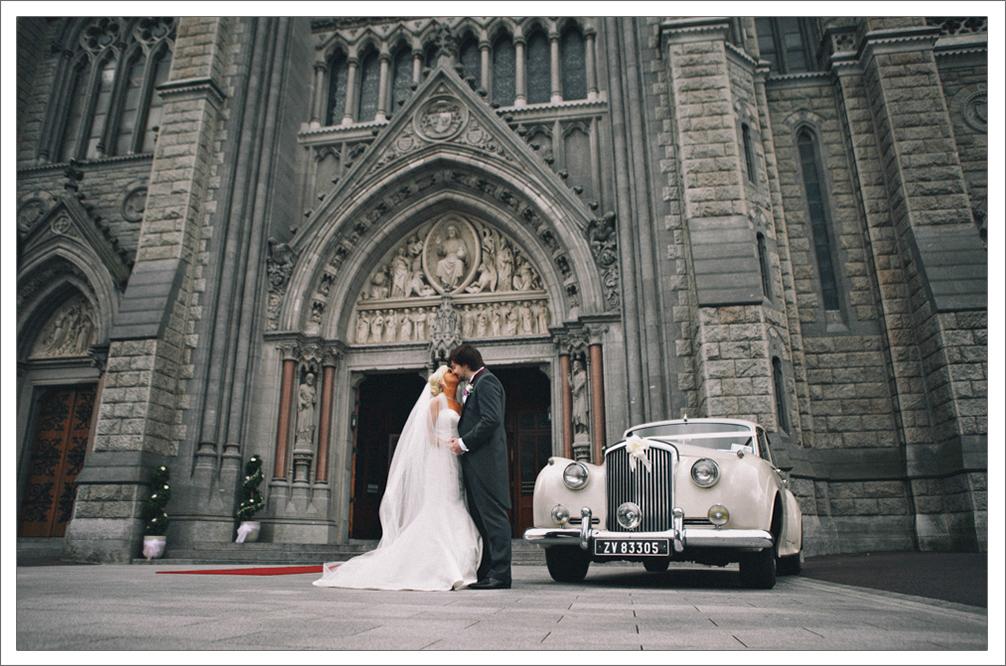 Barryscourt_Castle_Garryvoe_Hotel_Wedding_Photography-1016.jpg