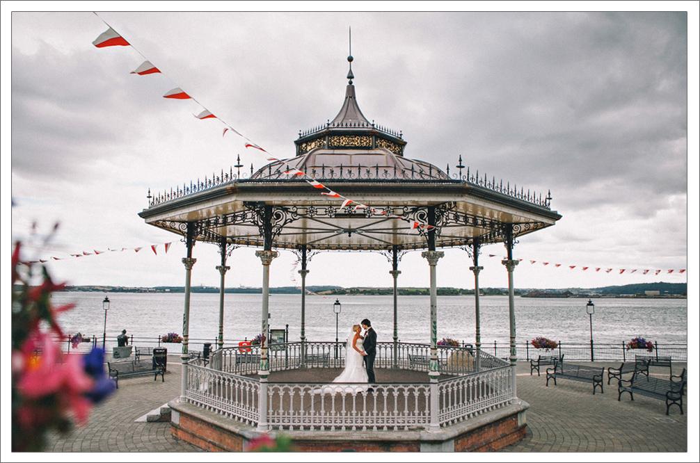 Barryscourt_Castle_Garryvoe_Hotel_Wedding_Photography-1017.jpg