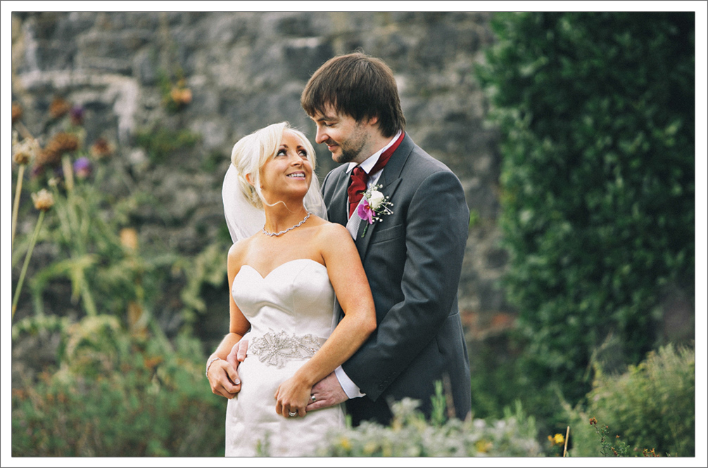 Barryscourt_Castle_Garryvoe_Hotel_Wedding_Photography-1020.jpg