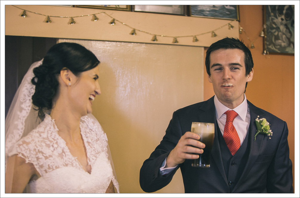 Casey_Photography_West_Cork_Wedding-1032.jpg