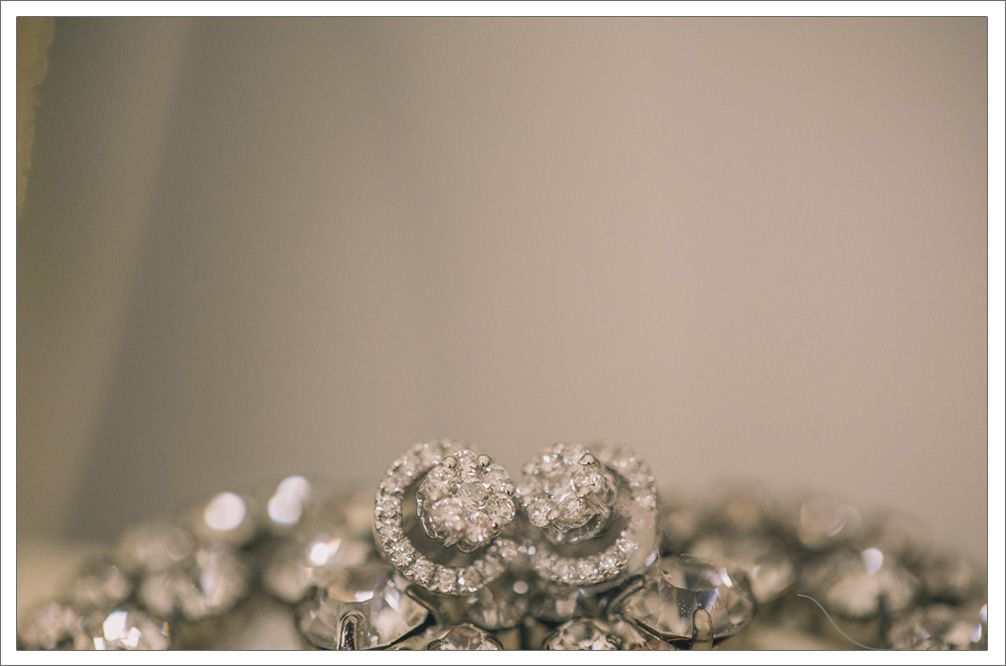 Casey_Photography_West_Cork_Wedding-10021.jpg