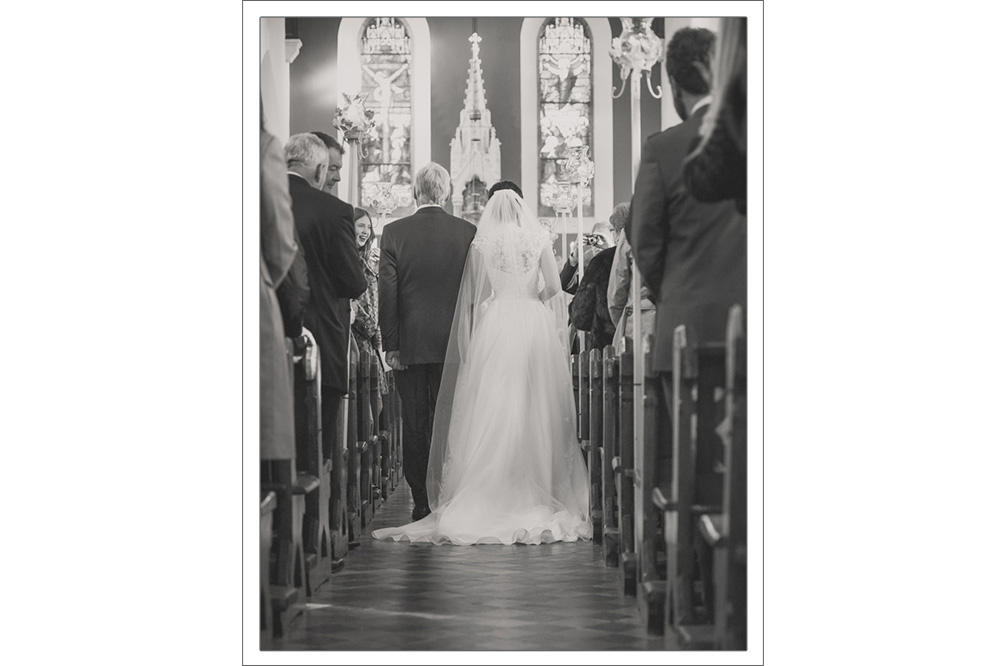 Casey_Photography_West_Cork_Wedding-10221.jpg