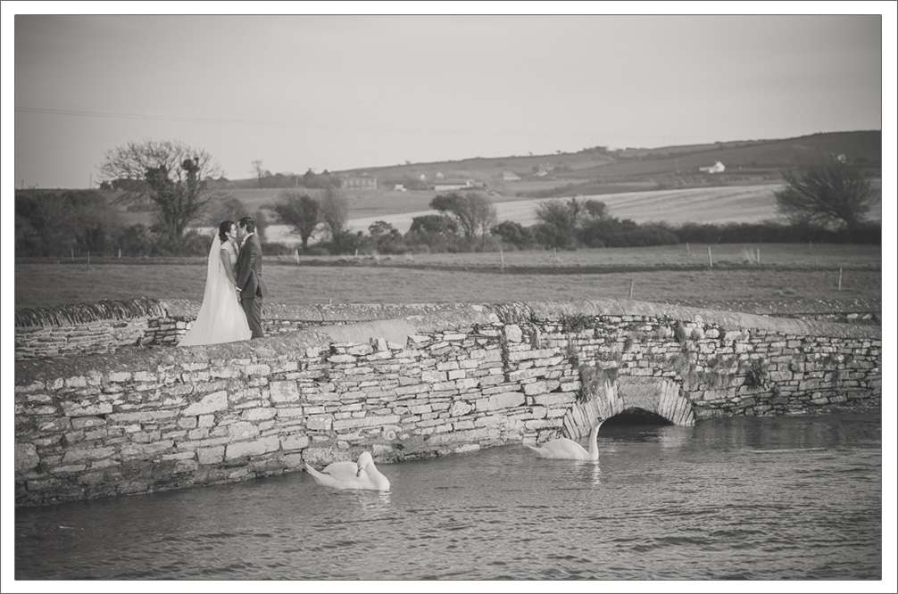 Casey_Photography_West_Cork_Wedding-10341.jpg
