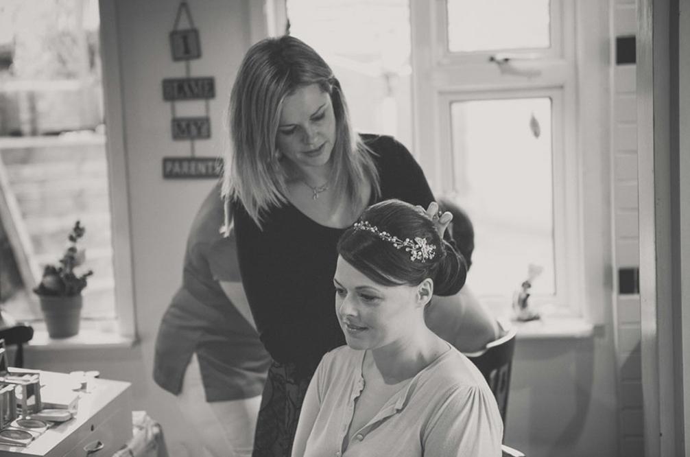 1_Killaloe_wedding_photography_Brides_Hair_and_Makeup.jpg