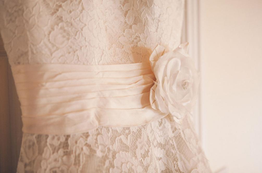 2_Wedding_Drees_Killaloe_wedding.jpg