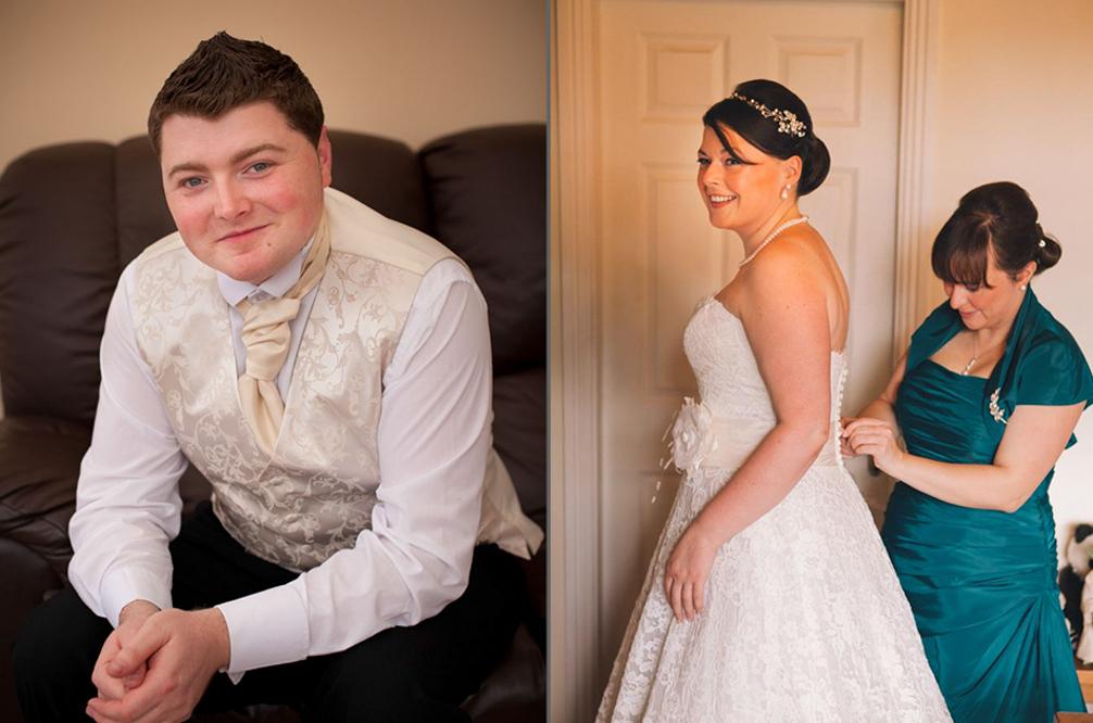 6_Killaloe_wedding_photography_Morning_Preparations.jpg