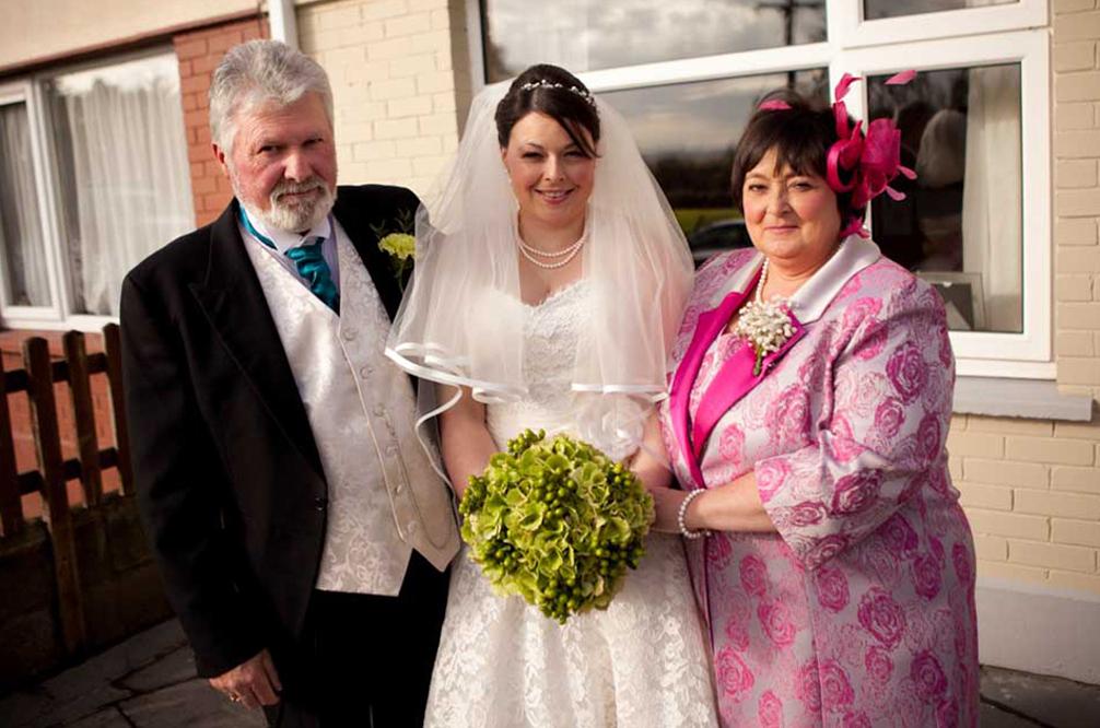 7_Killaloe_wedding.jpg