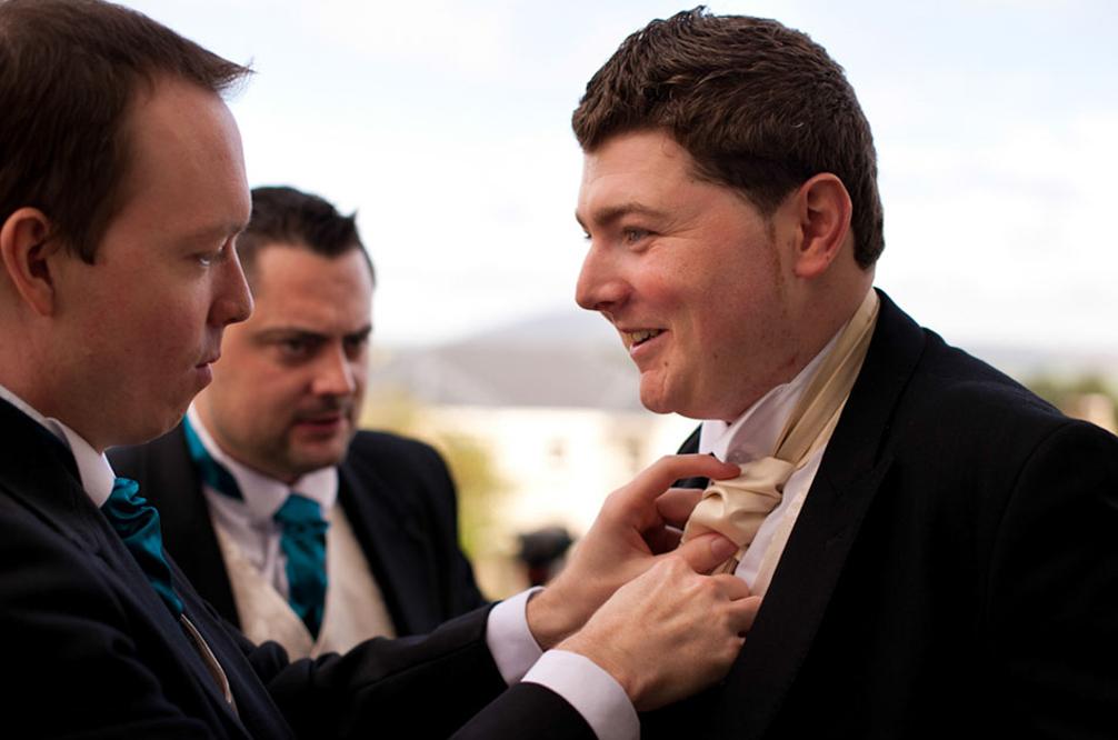8_Killaloe_wedding_Groom_and_Best_man.jpg