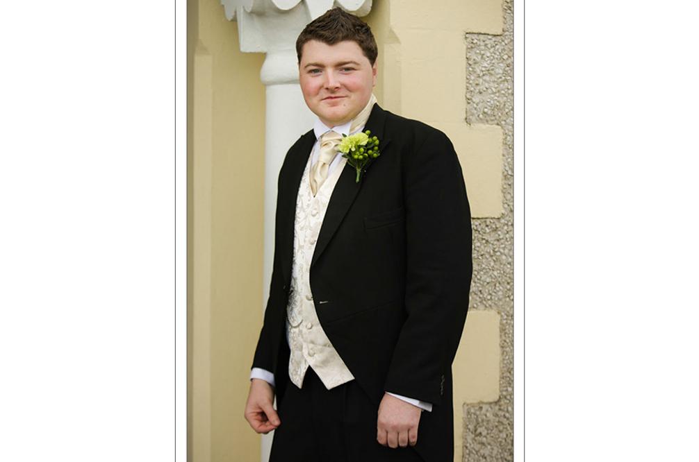 9_Killaloe_wedding_Groom.jpg