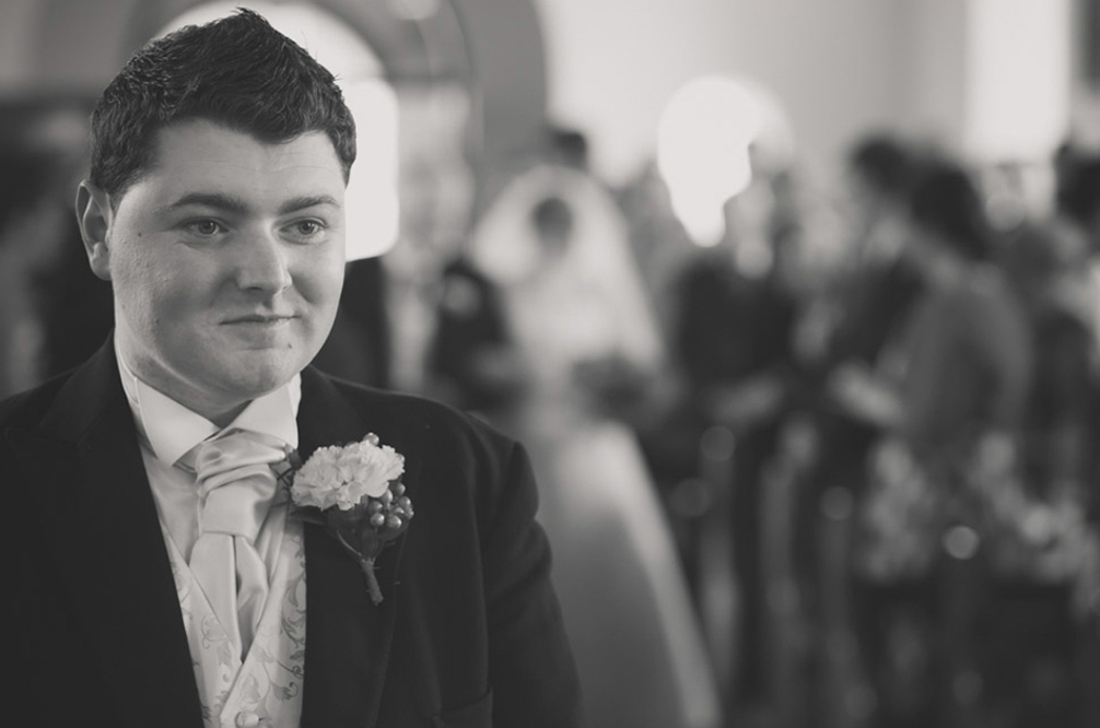 13_Groom_Waiting_Killaloe_wedding.jpg