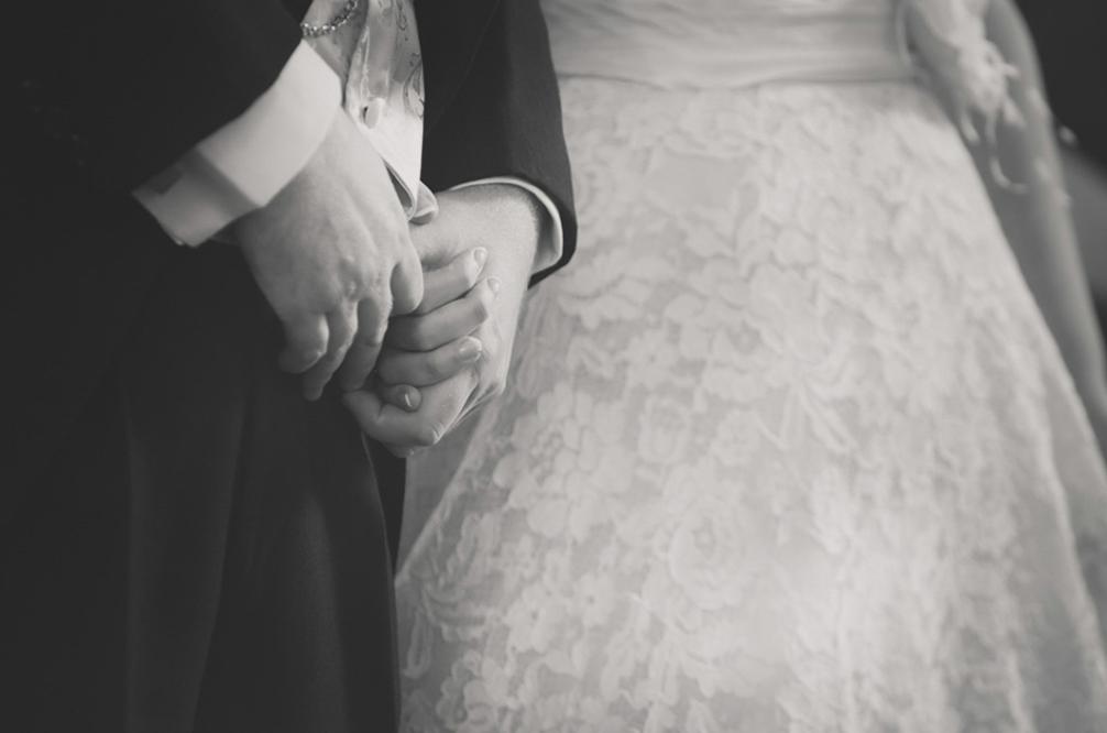 16_Killaloe_wedding_photography_Details.jpg