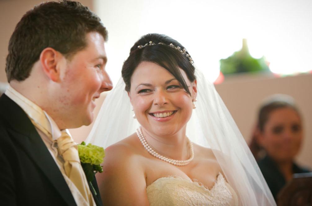 17_Happy_couple_Killaloe_wedding.jpg