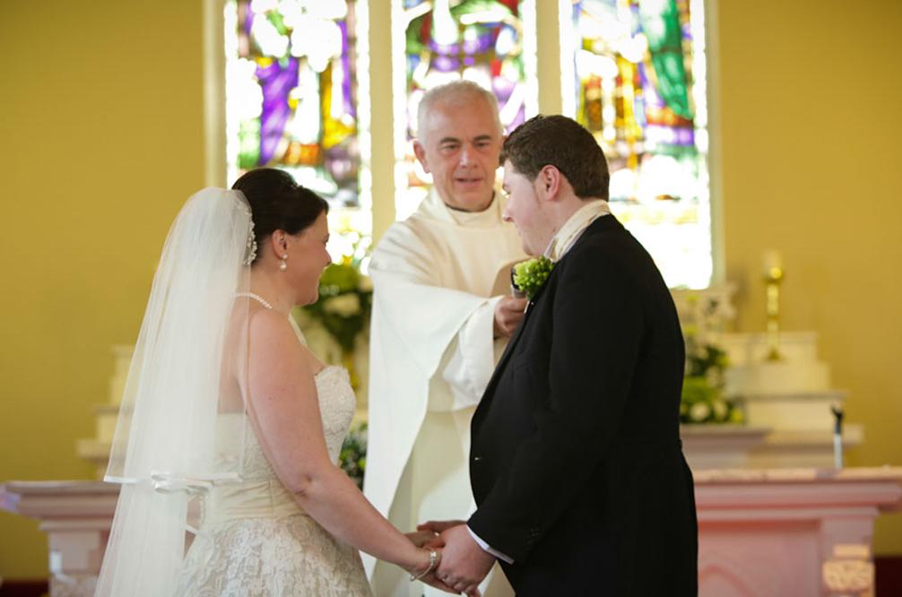 18_Wedding_Vows_.jpg