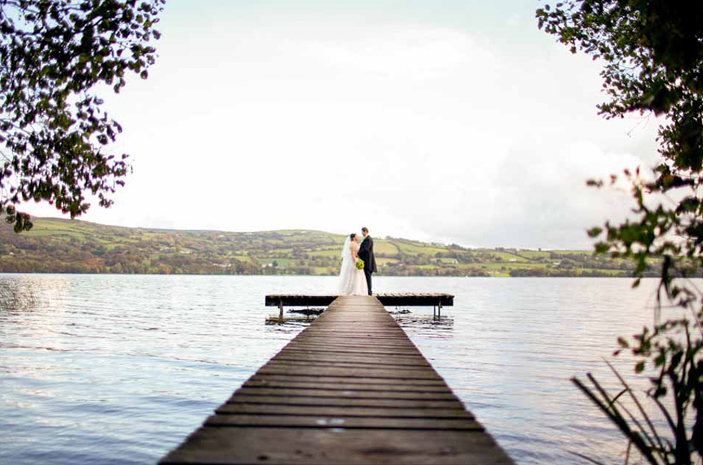 26_Lough_Derg_Wedding_Photography_Coutny_Clare_wedding.jpg